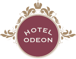 Hotel-Odeon